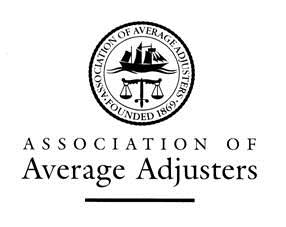 Association of Average Adjusters